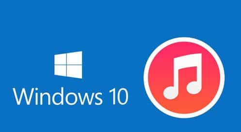 Two Solutions To Delete iTunes Backup On Windows 10