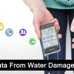 How To Recover Data From Water Damaged iPhone 6